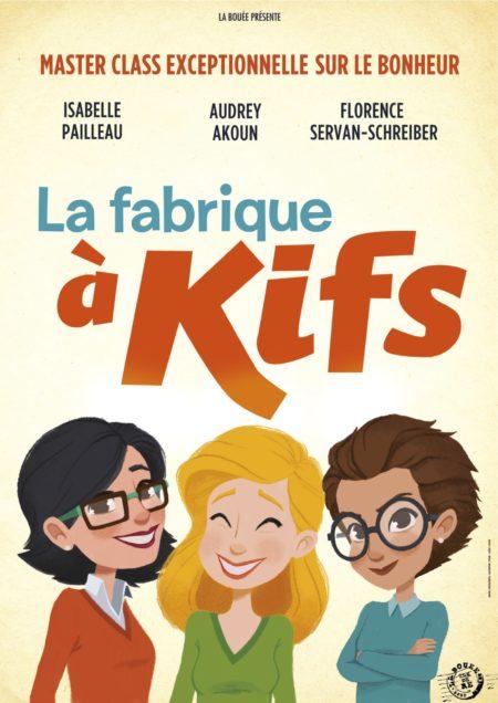 kiffs
