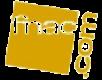 logo-fnac-120x94